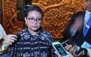 Indonesia Tawarkan Bantuan untuk Selesaikan Konflik Rohingya