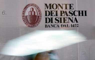 \Bank Tertua Dunia Siap Terima Suntikan Dana USD5,4 Miliar\