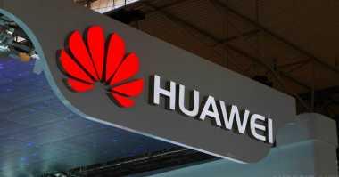 Huawei Siapkan Pesaing Xiaomi Mi Note 2