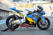 Sportpedia: Mengenal Standarisasi Motor MotoGP, Moto2, dan Moto3
