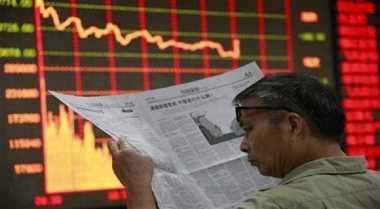 \Riset Saham ReLiance Securities: IHSG Masih Betah di Zona Negatif\