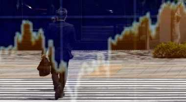 \Riset Saham Bahana Securities: IHSG Bergerak Mixed Cenderung Melemah\