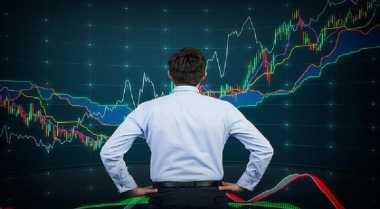 \Riset Saham MNC Securities: IHSG Bergerak ke 5.307\