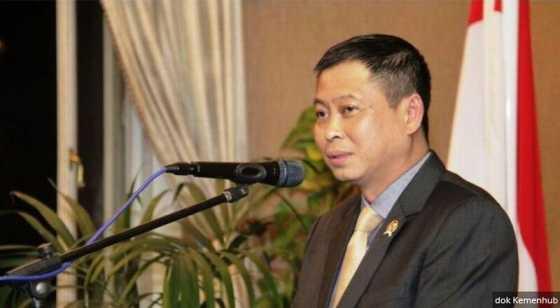 Menteri Jonan: Kita Fokus ke 2.500 Desa Belum Teraliri Listrik
