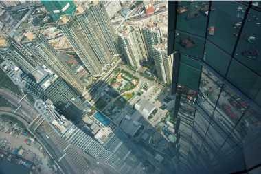 \TERPOPULER: Ciptakan Smart City, Ini Solusinya\