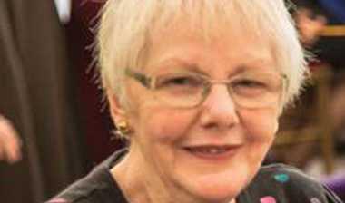 Diduga Jadi Pelaku Tabrak Lari, Nenek Ini Ditangkap Polisi