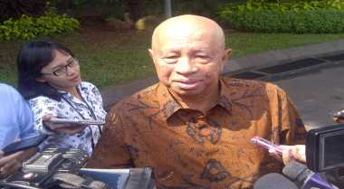 \Arifin Panigoro Siap Bantu Sukseskan Tax Amnesty\