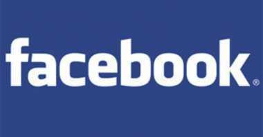 Update Facebook di Tablet Android Tak Punya Kolom Pencarian