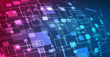 Beberapa Teknologi Baru yang Hadir di 2017