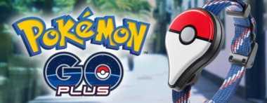 Kedai Kopi Ini Resmi Jadi Pokestop dan Gym 'Pokemon Go'