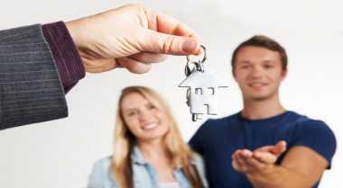 \Kenali Asuransi yang Diberikan Bank dalam KPR  \