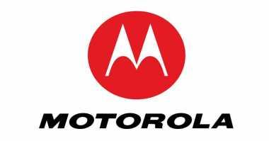 Susul LG dan HTC, Motorola Siapkan Smartphone Android Nougat Pertama