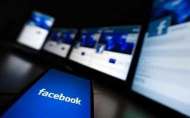 Ini Cara Melaporkan Berita Hoax di Facebook