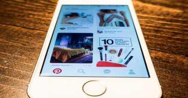 4 Aplikasi iOS Terbaik yang Jarang Diketahui