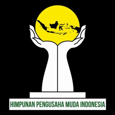 \Hipmi Jaya Buka Lowongan untuk Ketua Umum\