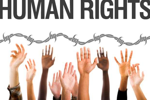 Selamat Hari Hak Asasi Manusia Internasional