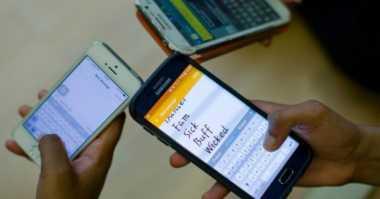 PERISKOP 2017: Jaringan & Perangkat 4G Makin Murah