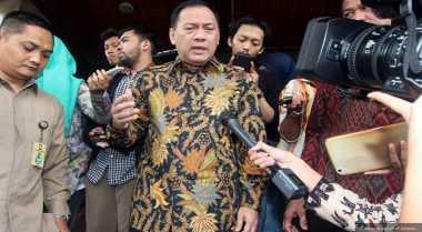 \BI: Wajar JP Morgan Naikkan Peringkat Indonesia\