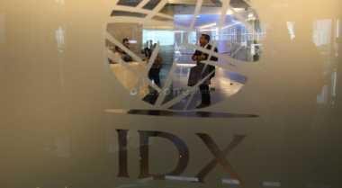\Securities Financing Lembaga Baru untuk Likuiditas Pasar\