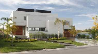 \Keuntungan Punya Rumah Desain Minimalis\