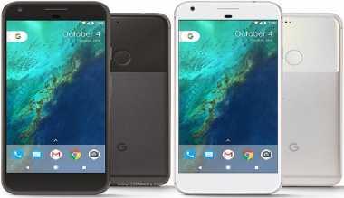 Google Akui Audio Pixel Bermasalah
