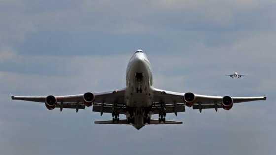 Pesawat Turki Jatuh di Kirgiztan, Total Korban Tewas Capai 37 Orang