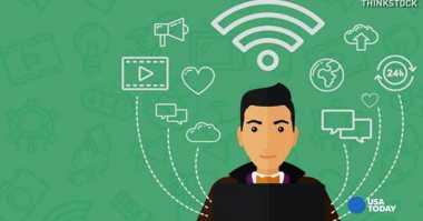 Tokoh Berjasa bagi Perkembangan Internet (2-Habis)