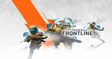 Game 'Titanfall' Versi Mobile Batal Meluncur