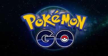 2016, 'Pokemon Go' Berhasil Kantongi Dana USD950 Juta