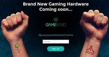 Atari Bakal Kembali ke Pasar Hardware Game