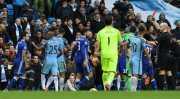Soccerpedia: Peraturan Kartu Kuning dan Merah di Liga Inggris
