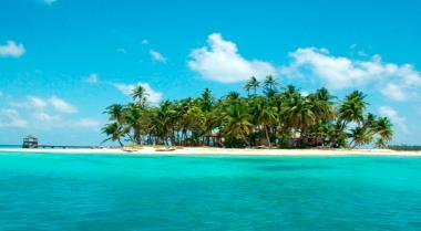 \DPR Tolak Usulan Asing Bisa Beri Nama Pulau Indonesia\