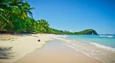 \HOT PROPERTY: Penamaan Pulau-Pulau Tak Bisa Sembarangan\