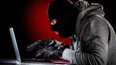 Cyber Crime Kasus Langka di Sukoharjo