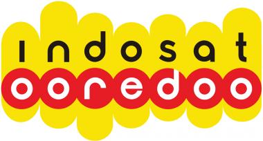 Indosat Ooredoo Tertarik Ikut Pelelangan Frekuensi 2,1 & 2,3 GHz