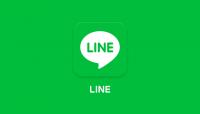 Cara Mengganti Nomor Ponsel di LINE Tanpa Kehilangan Kontak