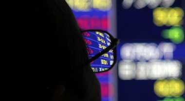 \   Riset Saham MNC Securities: IHSG Masih Lesu di Level 5.218-5.304\