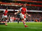 Arsenal Ambil Ancang-Ancang jika Kehilangan Alexis Sanchez