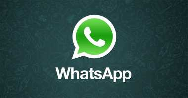 Fitur Rahasia WhatsApp yang Wajib Diketahui (1)