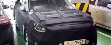"Inikah Tanda Hyundai ""Selingkuh"" dari Teknologi Hybrid ke Listrik?"