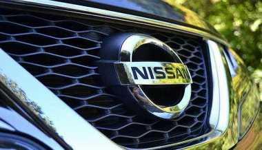 TOP AUTOS: Kolaborasi Nissan-Mitsubishi dan Harga Mobil Naik Rp500 Ribu