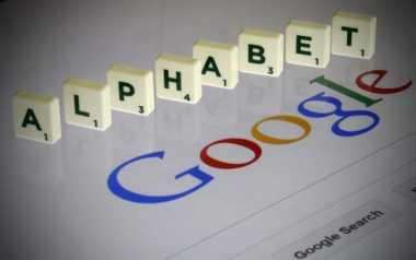 \Tak Bayar Pajak, Haruskah Pemerintah Blokir Google?\