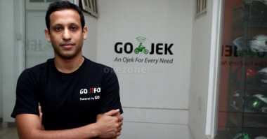 GoPay Bakal Bisa Dipakai untuk E-Commerce
