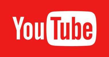 Cegah Konten Negatif, Ini Tips Aman Nonton YouTube untuk Anak (2-Habis)