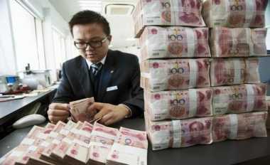 \TERPOPULER: Miliarder Terkaya Hong Kong Punya 2 Ratu Judi   \