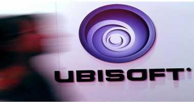 Tim 'Guitar Hero Live' dan 'DJ Hero' Bergabung dengan Ubisoft
