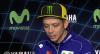 Rossi: YZR-M1 2017 Punya Potensi Besar