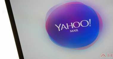 Langkah-Langkah Blokir E-mail Pengganggu di Yahoo Mail