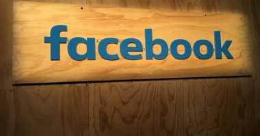 Tips Stop Ketergantungan dengan Facebook