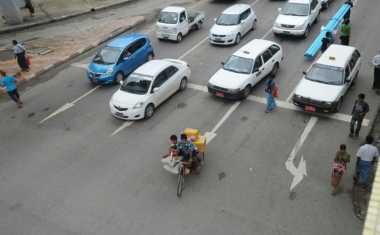 Wow, 95% Mobil yang Beredar di Negara Ini Dibeli Secara Bekas